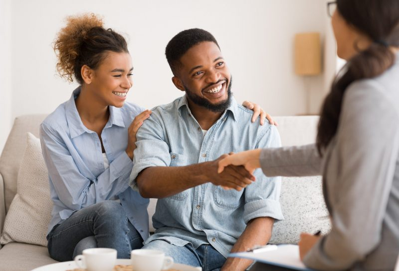 Columbus therapy and hypnosis premarital counseling