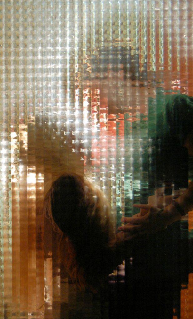 Should your therapist keep secret a partner's affair ?